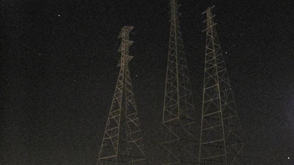 electricity_in_SV.jpg
