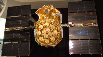 800px-Global_Positioning_System_satellite.jpg