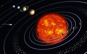 800px-Solar_sys2.jpg