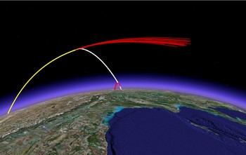 ASAT%20interception.jpg