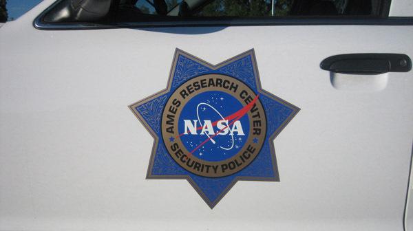 Ames-security-police2.jpg