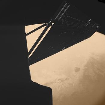 CIVA_Mars_30_H.jpg