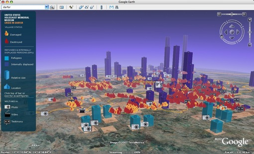 Darfur%20in%20Google%20Earth.jpg
