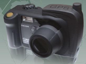GPS-Camera.jpg