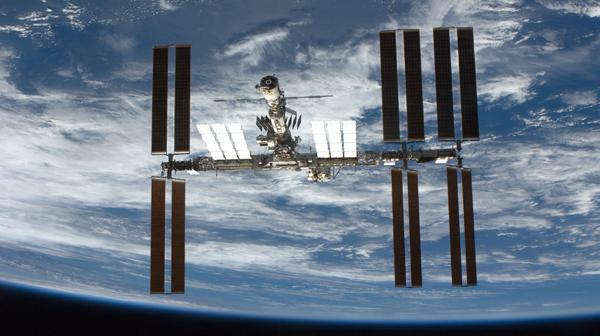 ISS_nov08.jpg