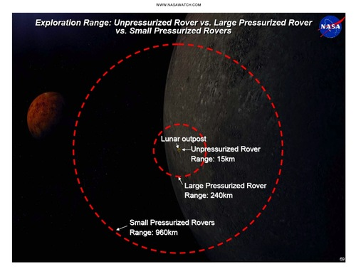 LunarSorties1.jpg