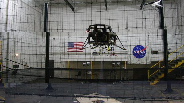 NASA-Ames-lunar-lander-prototype