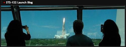 STS122-1.jpg