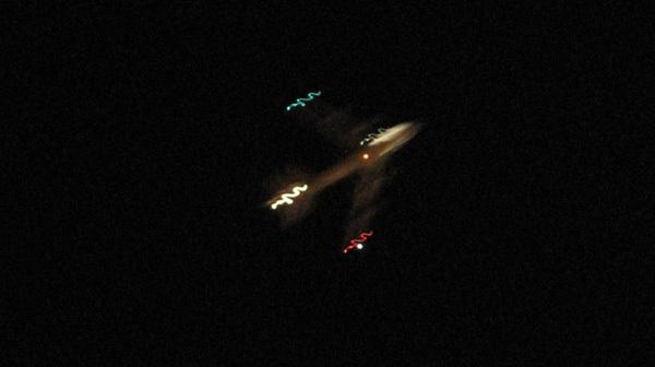 SV_planes2.jpg
