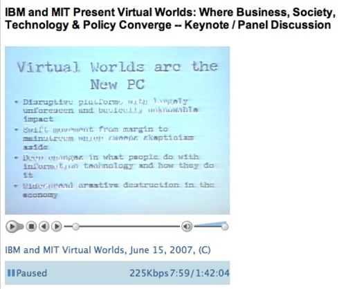 VirtualWorldstalk.jpg