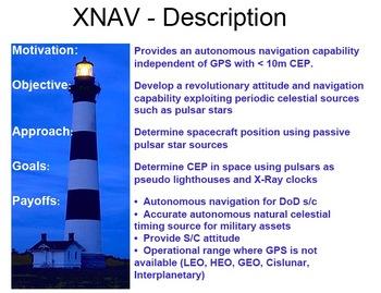 XNAV.jpg