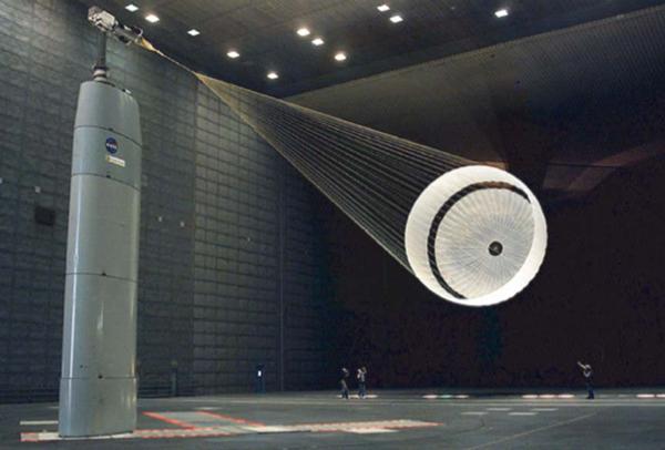 ames-marsroversparachute-testing.jpg