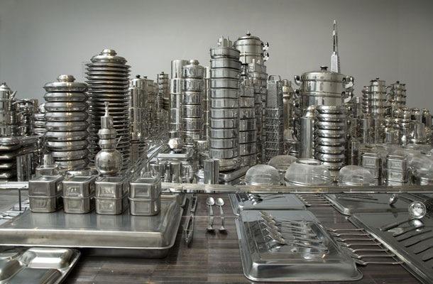 cityscape-detail.jpg