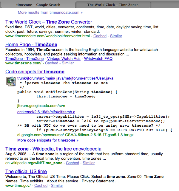 code-is-content.png