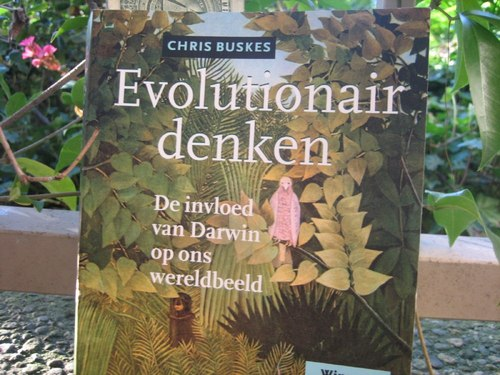 evolutionarythinking.jpg