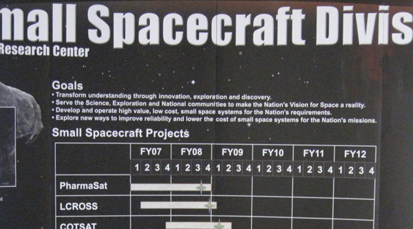 goals_small_spacecraft_division.jpg
