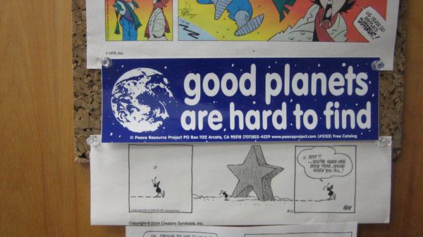 goodplanets.jpg