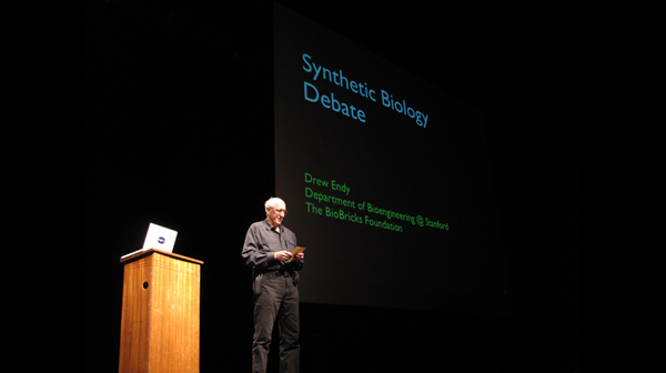 longnow-synthetic-biology1.jpg