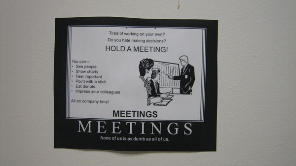 meetings.jpg