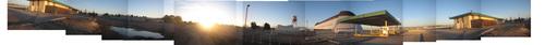 moffett-panorama.jpg