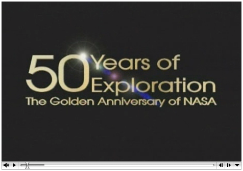 nasa50years.png