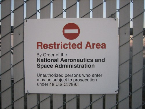 nasarestricted.jpg