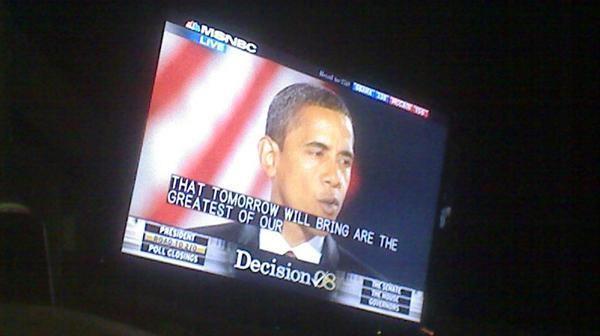 obama_in_SF1.JPG