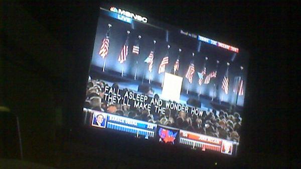 obama_in_SF2.JPG