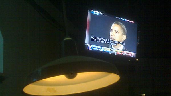 obama_in_SF4.JPG