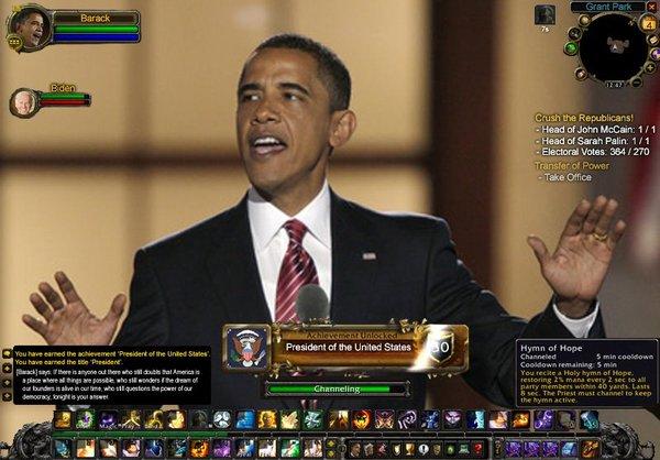obama_wow.jpg