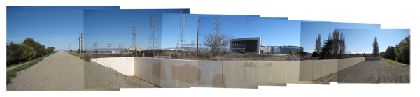 panorama-600.jpg