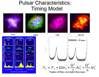 pulsar1.jpg