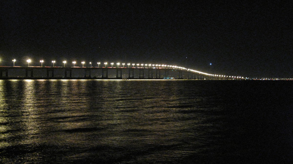 san_mateo_bridge.jpg