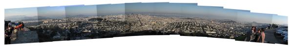 sf-panorama_600.jpg