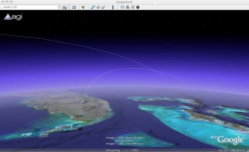shuttle2ISS2.jpg