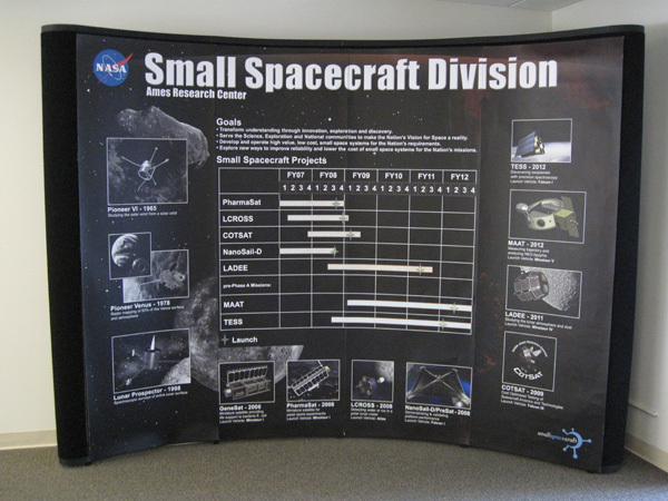 small_spacecraft_division.jpg