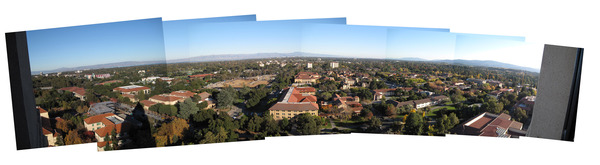 southbay_panorama.jpg