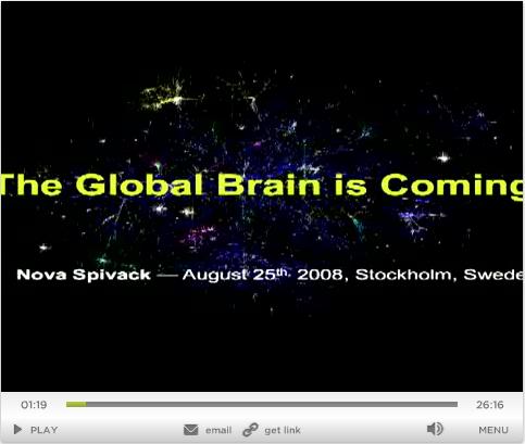 spivack_globalbrain-GRID08