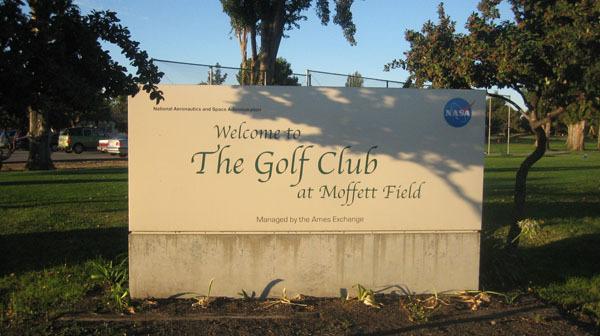 t-1_moffetfield_golfcourse.jpg