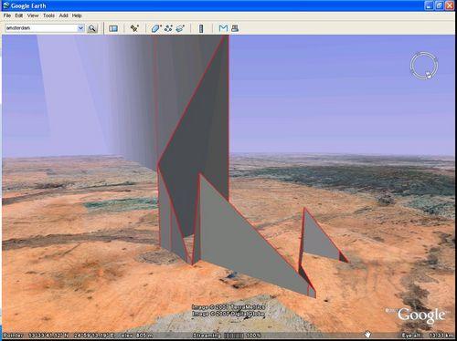virtualtravelsingoogleearthmadevisible.jpg