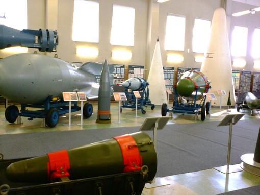 warheadmuseum.jpg